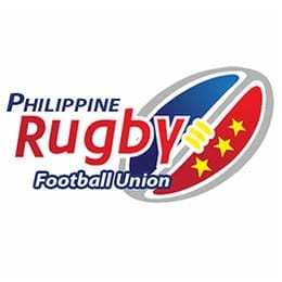 01 Philippines Rugby Union
