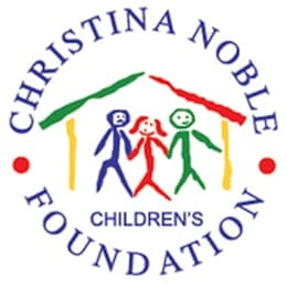 02 Christina Noble Foundation