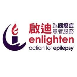 03 Enlighten HK
