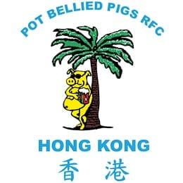 Pigs Club logo_new