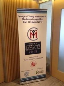 Viseast YIMC Banner