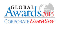 CorporateLiveWireGlobalAwards2015