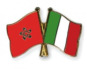 Flag-Pins-Hong-Kong-Italy