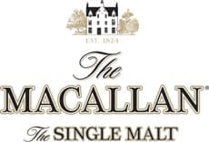 HOUSE_MAC_SINGLEMALT