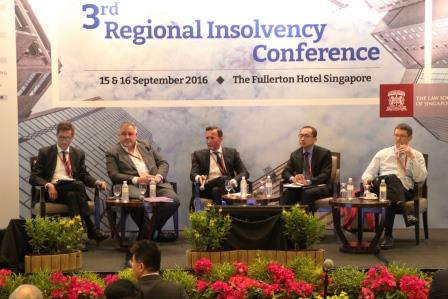regional-insolvency-conference-singapore