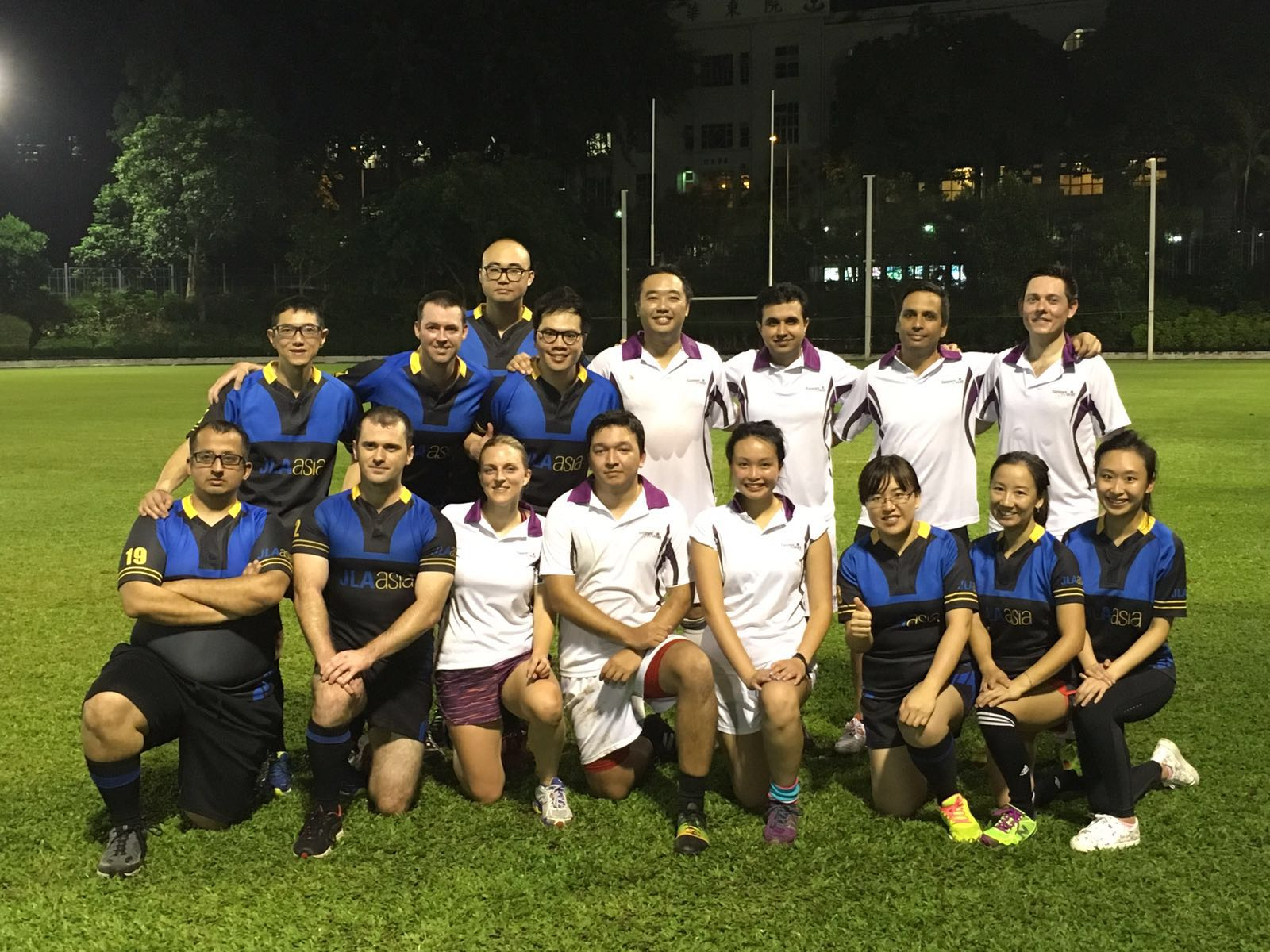 touch-rugby-tdw-jla