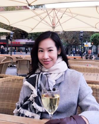 Tanner De Witt lawyer Veronica Chan